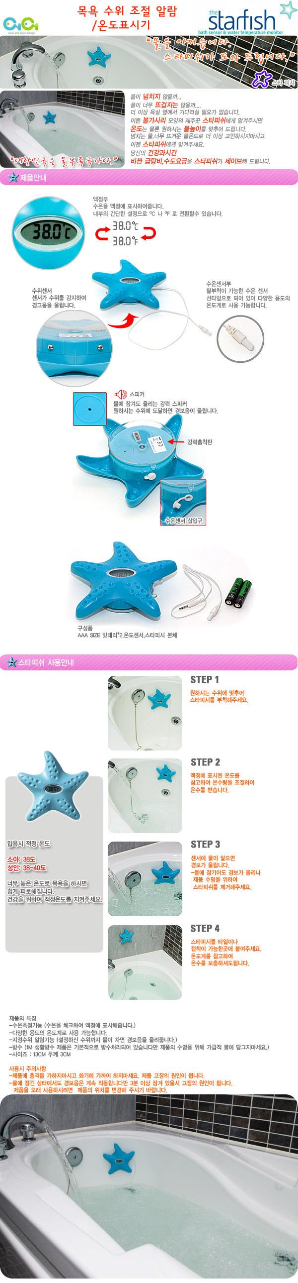 starfishdetail.jpg